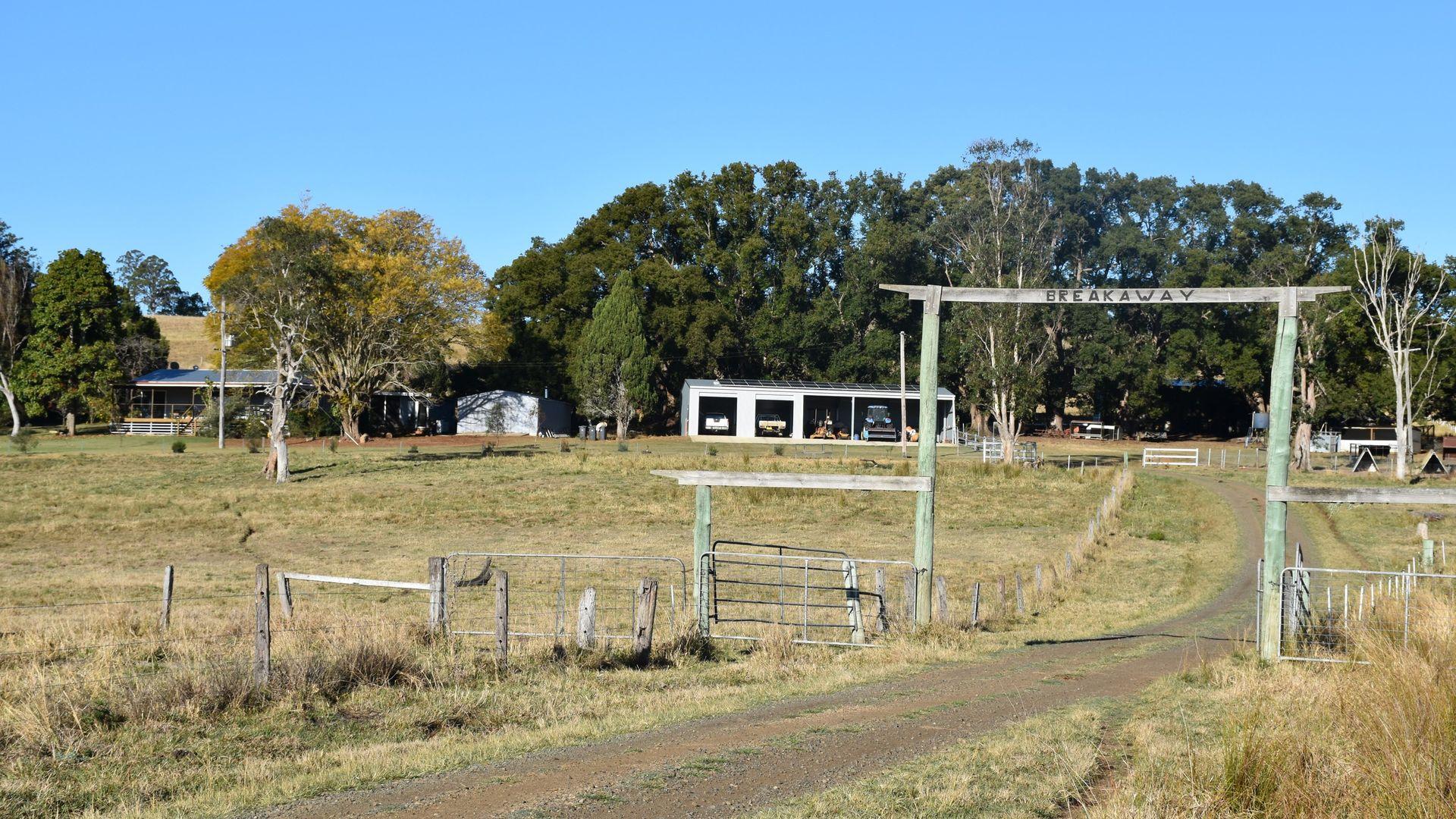 68 Saunders Rd, Doubtful Creek NSW 2470, Image 1