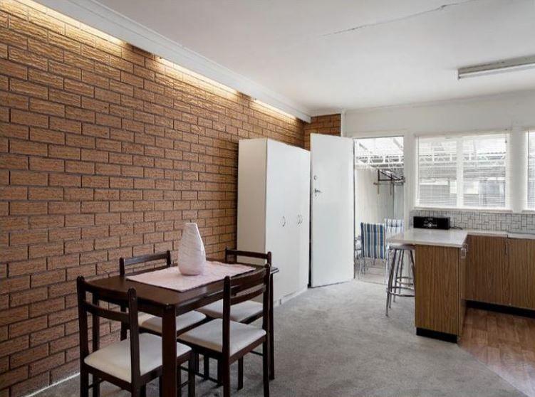 190 Clark Street, Port Melbourne VIC 3207, Image 2