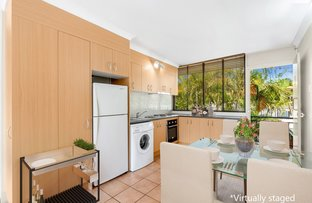 Picture of 27/21-25 Dudley Street, Highgate Hill QLD 4101