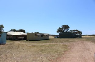 Picture of 17 Melaleuca Road, Bookara WA 6525