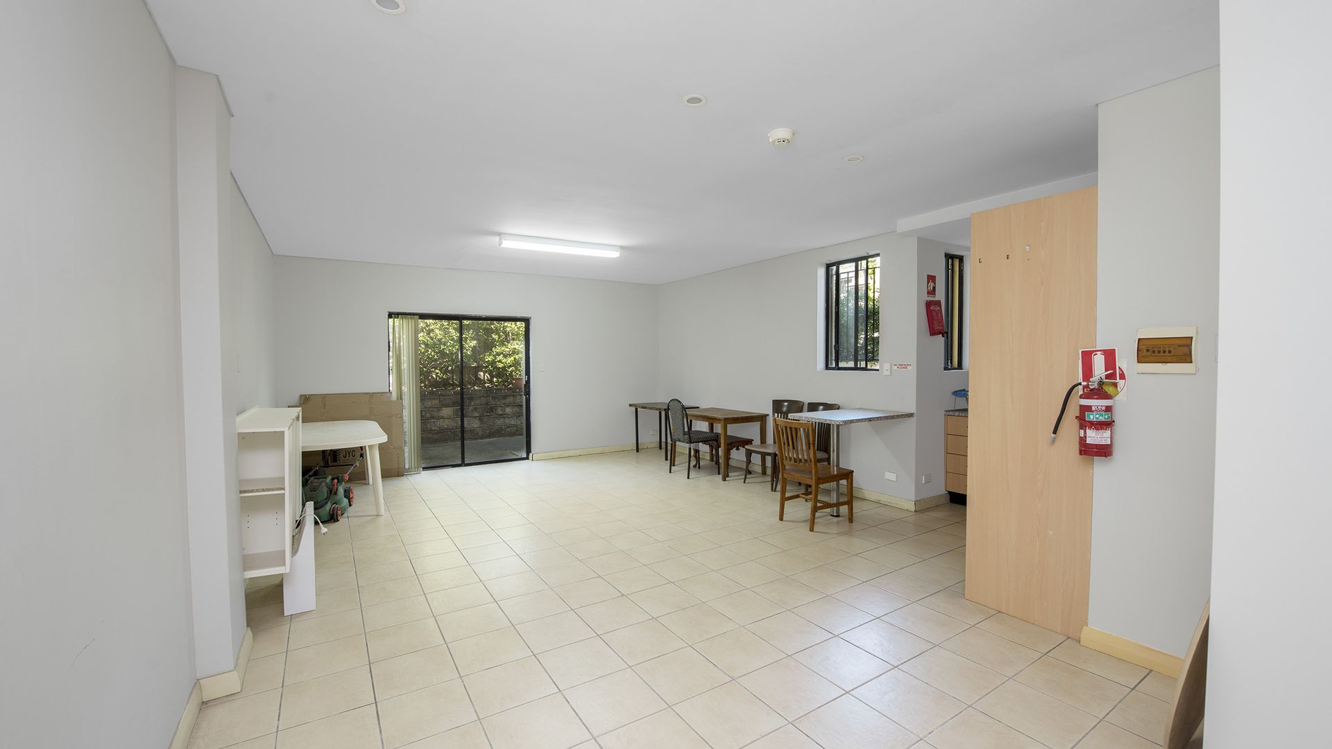 L/18 Gilpin Street, Camperdown NSW 2050, Image 2