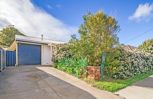 Picture of 16 Overland Terrace, Christies Beach SA 5165