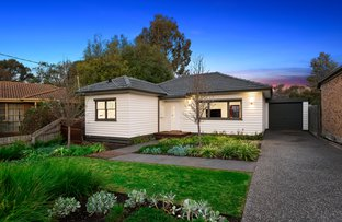 Picture of 5 Muir Court, Ringwood VIC 3134