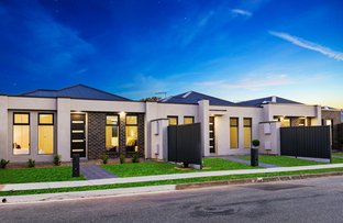 Picture of 9 Sage Crescent, Woodville West SA 5011