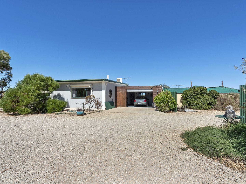 2-4 Main Coast Road, Ardrossan SA 5571, Image 2