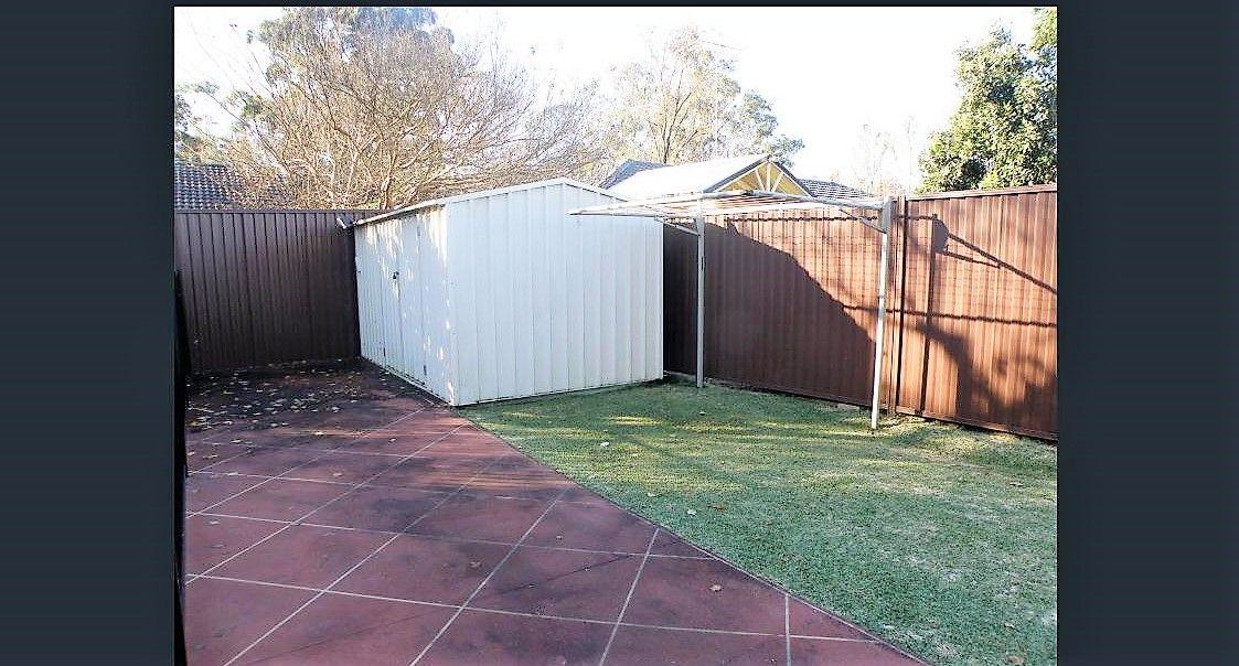 70 Sedgman crescent, Shalvey NSW 2770, Image 5