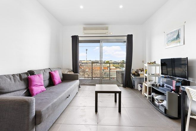 Picture of 10/45 Railway Avenue, OAKLEIGH VIC 3166