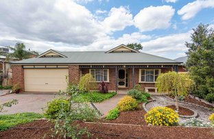 Picture of 30 Links Road, Darley VIC 3340