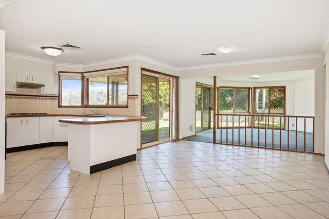 Picture of 4 Moorea Close, ASHTONFIELD NSW 2323