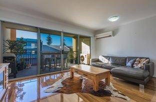 Picture of 52/76 Newcastle Street, Perth WA 6000