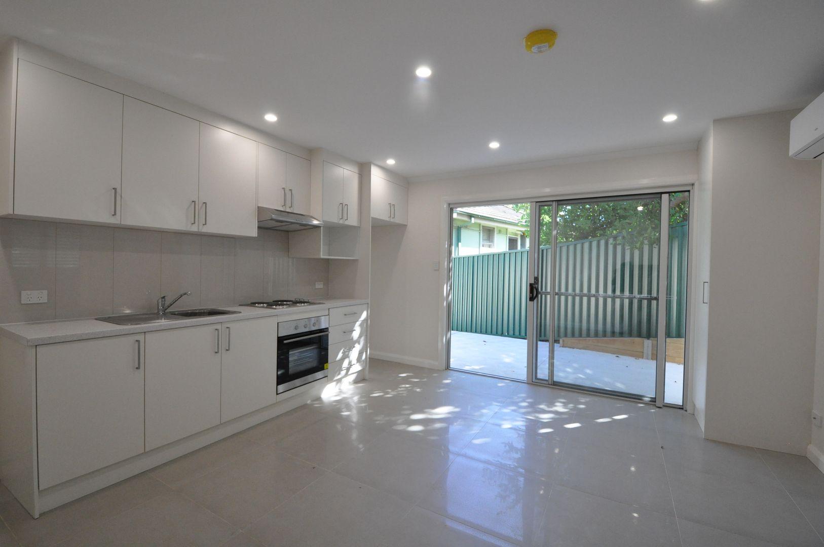 37A Sydney Joseph Drive, Seven Hills NSW 2147, Image 0