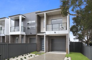 Picture of 93 Earl Street, Canley Heights NSW 2166