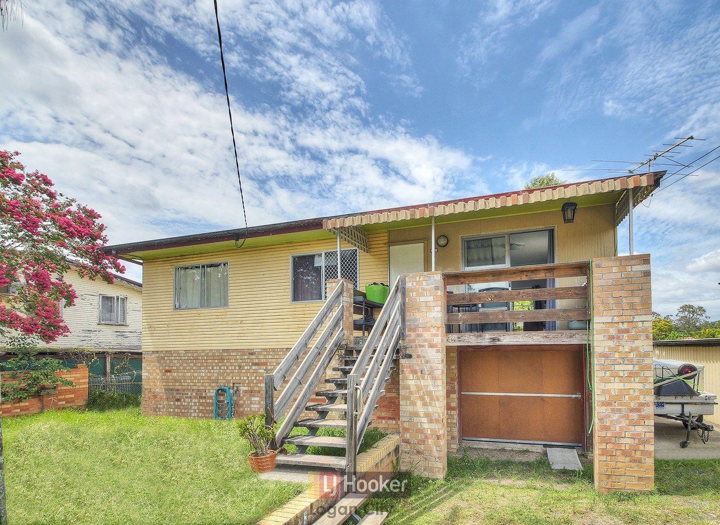 42 Elm Avenue, Woodridge QLD 4114, Image 0