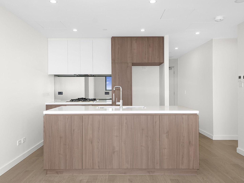 509/36 Oxford Street, Epping NSW 2121, Image 1