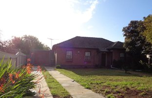 Picture of 16 Marnhull Street, Elizabeth Grove SA 5112