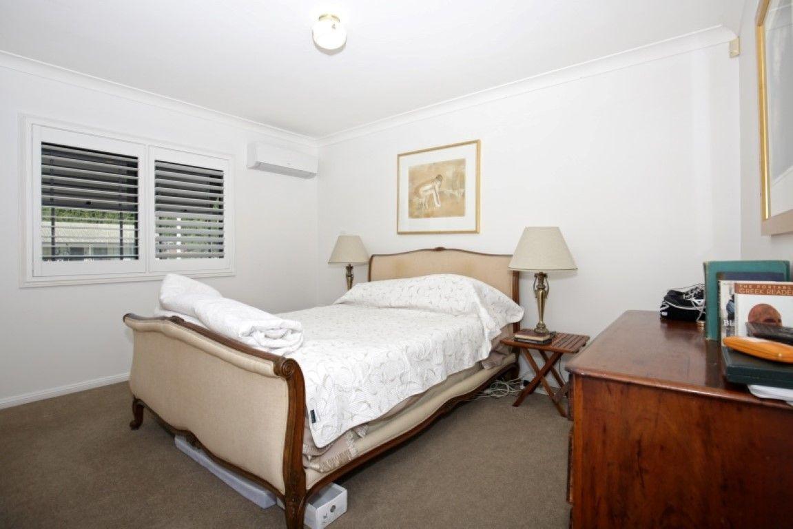 37 QUEEN STREET, Berry NSW 2535, Image 0