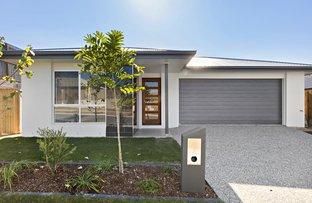 Picture of 19 Buxton Avenue, Yarrabilba QLD 4207