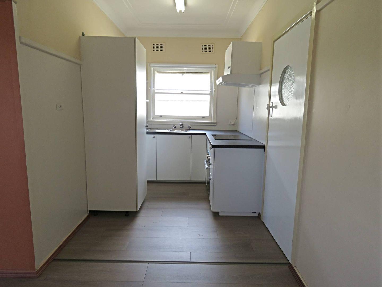14 Melody Street, Toongabbie NSW 2146, Image 2