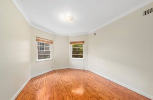 Picture of 6/103 Beach  Street, Coogee NSW 2034