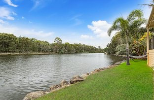 Picture of 10 Skipper Place, Twin Waters QLD 4564