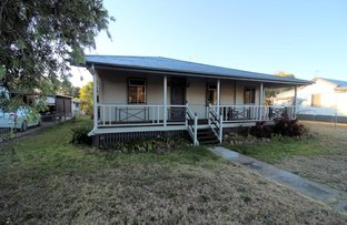 Picture of 16 Nolan Street, Crows Nest QLD 4355