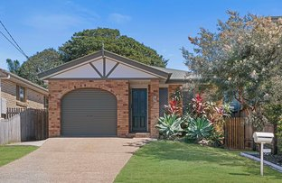 Picture of 29 Shelley Street, Cannon Hill QLD 4170