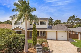 Picture of 18 Bolton Street, Bateau Bay NSW 2261