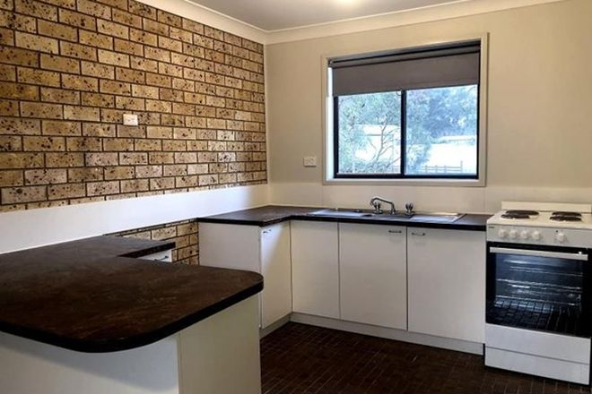 Picture of 3/19 Harle Street, WESTON NSW 2326