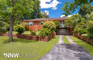Picture of 12 Arkena  Avenue, Epping NSW 2121