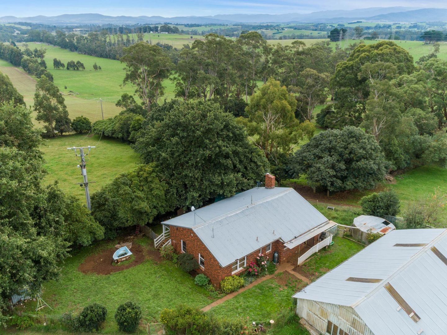320 HIGGS ROAD, Drouin VIC 3818, Image 1