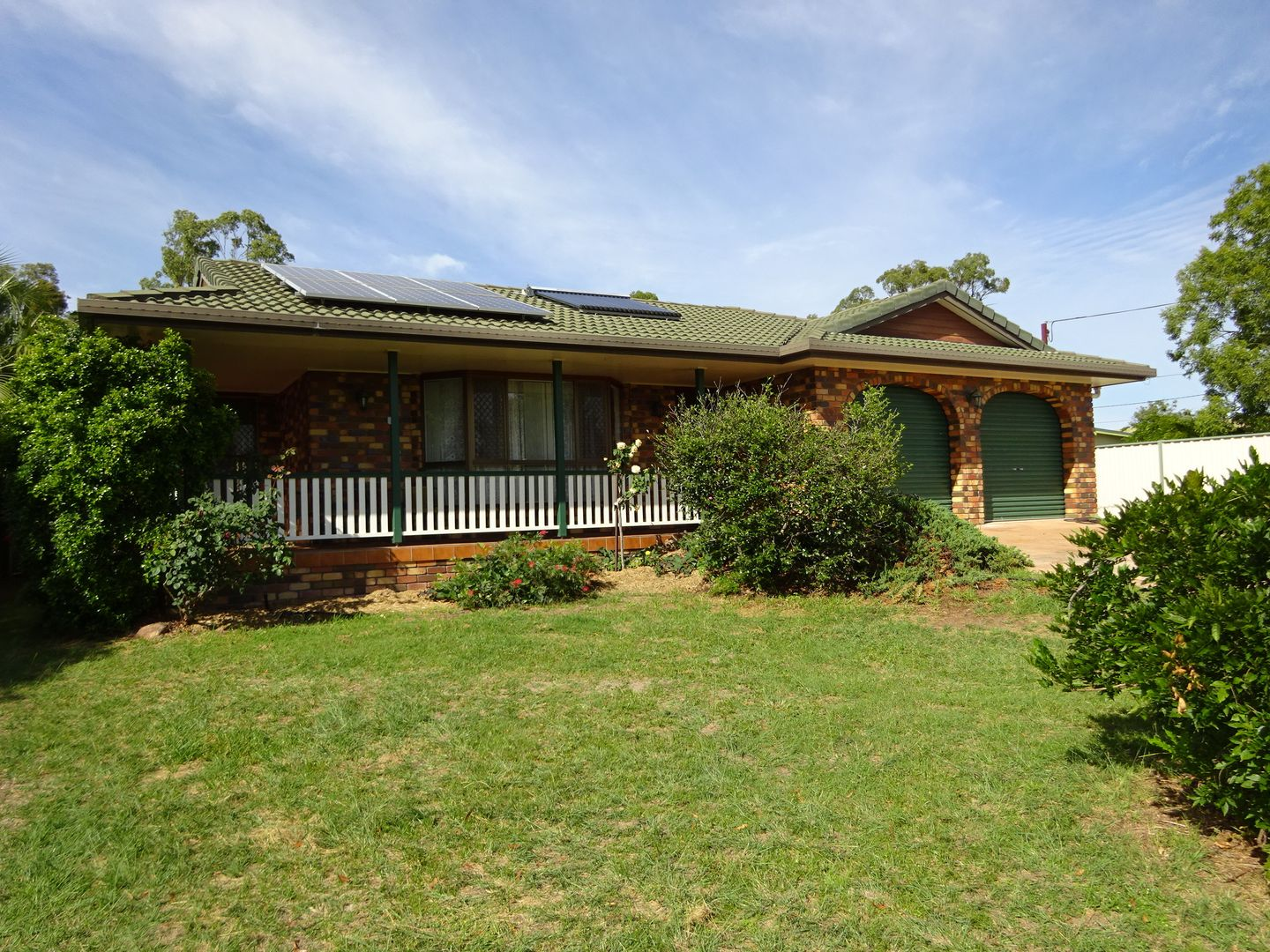 49 College Rd, Stanthorpe QLD 4380, Image 0