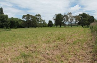 Picture of 34 Mitchell river flats road, Bairnsdale VIC 3875