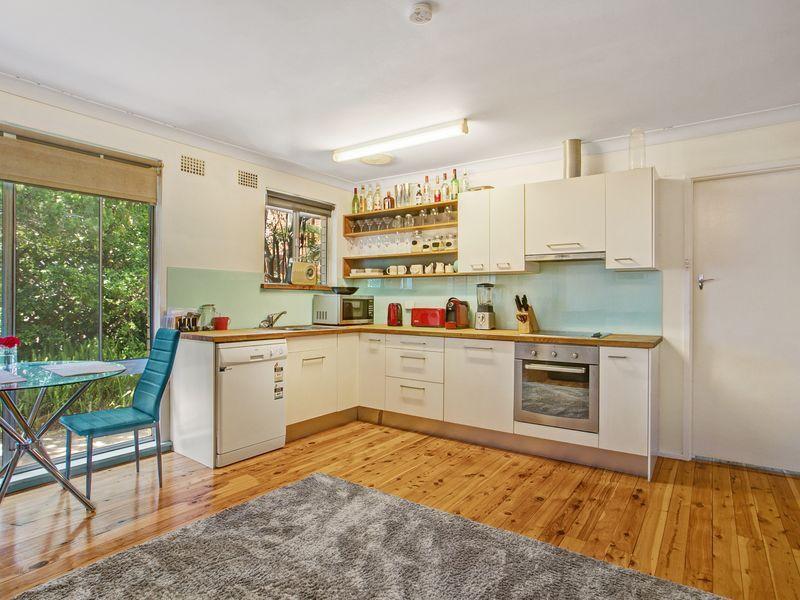 4/5 Mosbri Crescent, The Hill NSW 2300