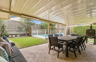 Picture of 3 Canning Close, Wynnum West QLD 4178