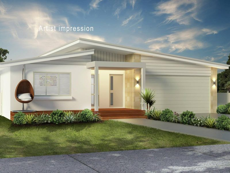 12 Captain Cook Crescent, Long Jetty NSW 2261, Image 0