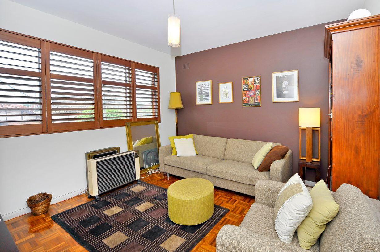 7/69 Warren  Road, Marrickville NSW 2204, Image 1