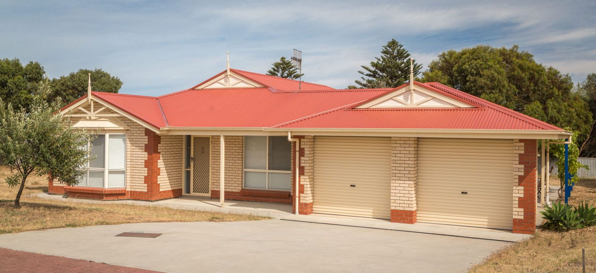 4 Henry Court, Normanville SA 5204, Image 1