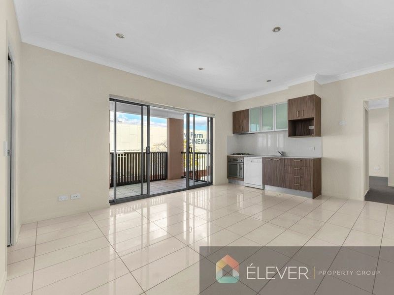 19 Barker Street, New Farm QLD 4005, Image 2