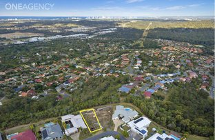 Picture of Lot 1/18 Zenith Crescent, Pacific Pines QLD 4211
