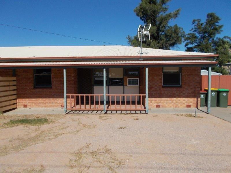 32 Elsie Street, Port Augusta SA 5700, Image 0