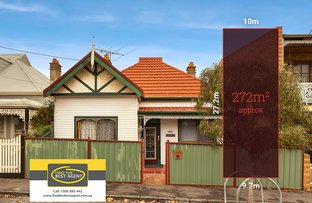 Picture of 5 Percy Street, Kensington VIC 3031