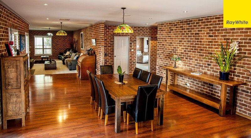 21 Kent Street, Forbes NSW 2871, Image 1