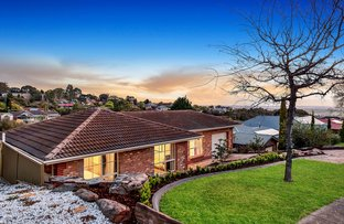 Picture of 10 Grasslands Court, Wynn Vale SA 5127