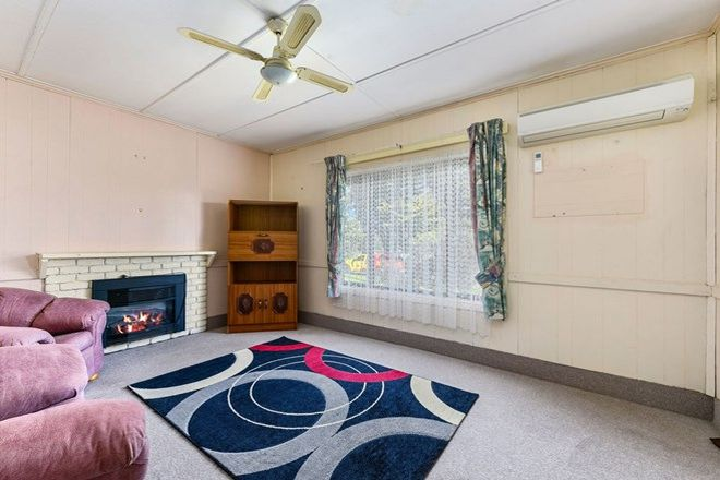 Picture of 3 Riddoch Avenue, MOUNT BURR SA 5279