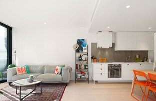Picture of D304/72 MacDonald Street, Erskineville NSW 2043