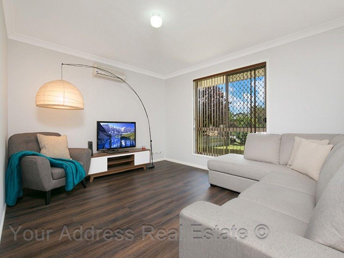 6 Gleditsia Close, Regents Park QLD 4118, Image 1