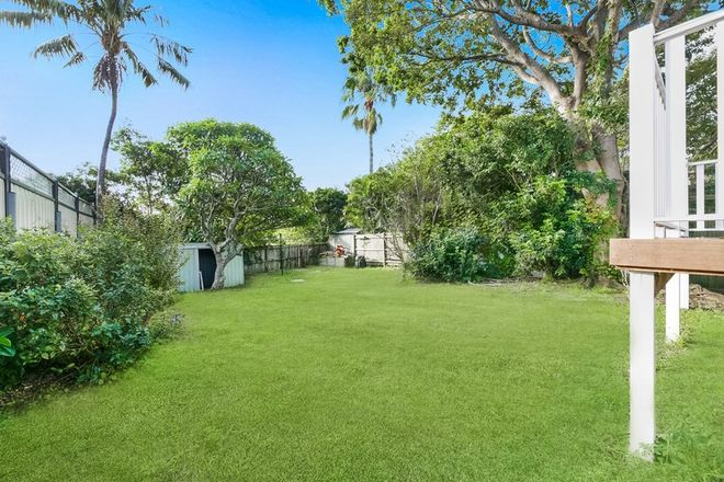 Picture of 464 Old South Head Road, ROSE BAY NSW 2029