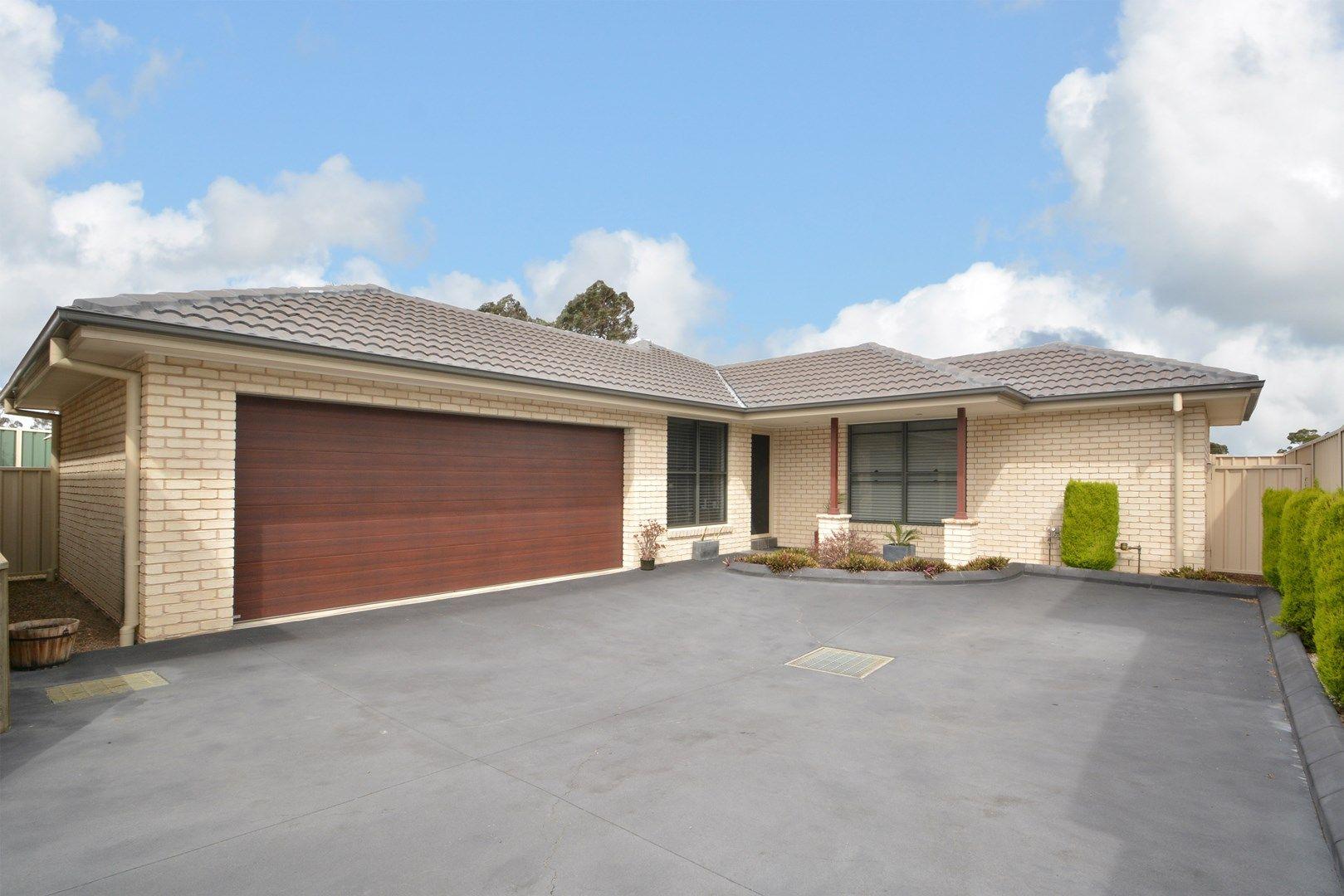3/19 Aberdare Road, Cessnock NSW 2325, Image 0