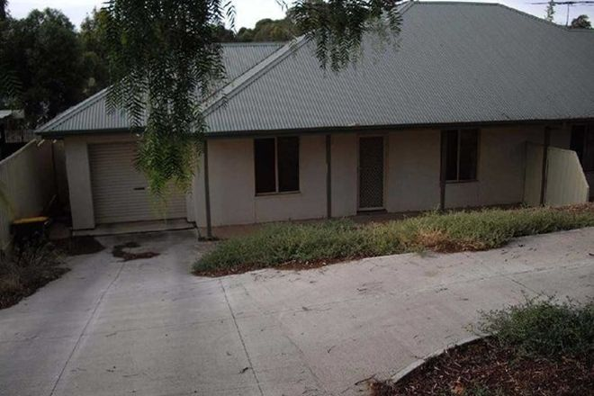 Picture of 7B Queen Street, GAWLER SA 5118