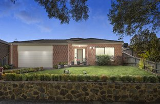 Picture of 20 Bayview Rise, Bayswater North VIC 3153